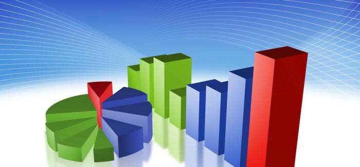 Veri Analizinde 4 Önemli Trend