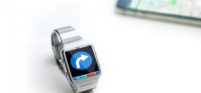 JAMA ve BMJ soruyor: Mobil Sağlık Uygulamaları Ne Derece Güvenilir?