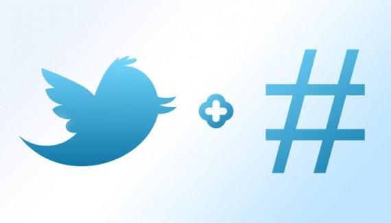 Neden #Sağlık Kampanyalarında #Hashtag Kullanılır?