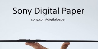 Sony-Digital-Paper-tablet-04-604x270