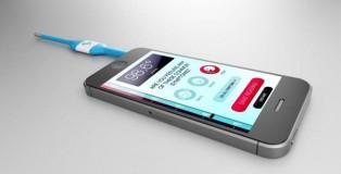 kinsa-for-iphone