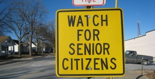 watch-for-senior-citizens-1024x675