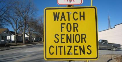 watch-for-senior-citizens-1024x675