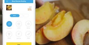 3047389-inline-i-2-new-app-hopes-to-make-life-easier-for-diabetics-by-using-instagram