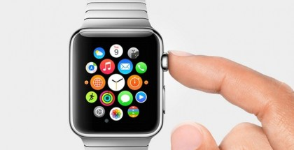 640x360xapple-watch_640x360.png.pagespeed.ic.d5fc3IvE4jOJKyIifO4T