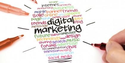 Digital-Marketing-Three-Motion