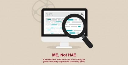 MeNotHAE-Shire-website