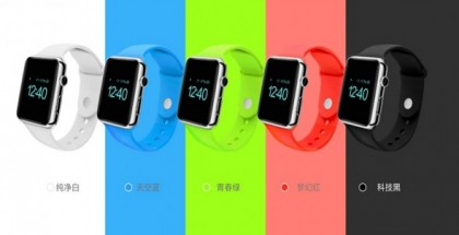 apple_watch_clone_02-590x330