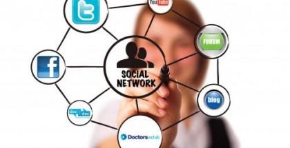 bma_social_media_guidance_doctors