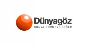 d_goz_buyuk