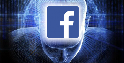 facebook_AI