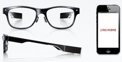 jins-meme-glasses-tiredness-sleepy-measure-4-54202
