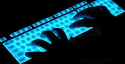 siber_saldırı