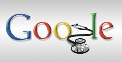 Doktor-Google