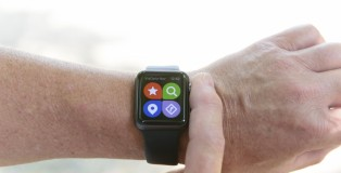 View-ViaOptaNav-Home-Screen-on-Left-Wrist-close-up-1024x683