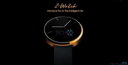 Zopo-Z-Watch-leak_1