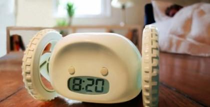 alarm-na-trkala-2
