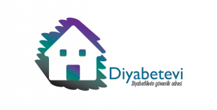 diyabet_evi_logo