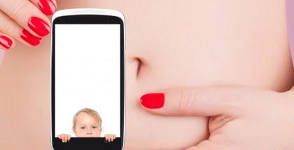 smartphone-pregnancy-030715
