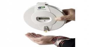 MedTime PLUS Dispensing Hands