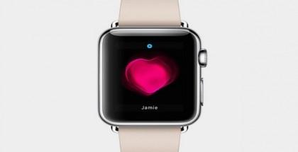 watch-heart_story