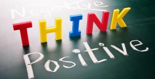 Optimistic-Quotes-Hd-11