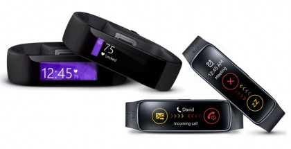 Samsung-Gear-Fit-vs-Microsoft-Band