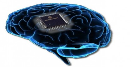 0D2FCD6300000578-0-Electrical_implant_Researchers_in_the_US_have_developed_the_worl-m-24_1443575407434