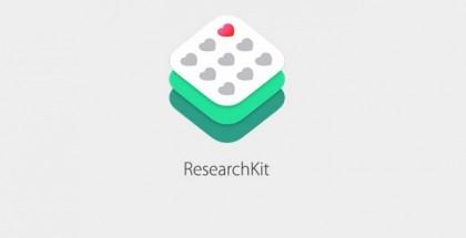 Apple-ResearchKit-tıbbi-araştırmalar