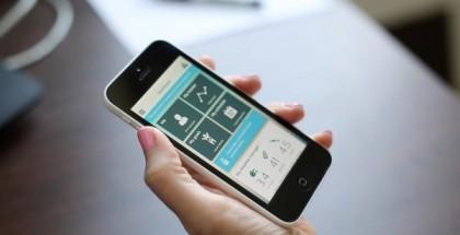 Philips-Radboudumc-diabetes-app-600x338