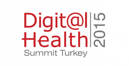 digital_health