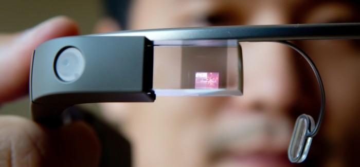 Google Glass ile Kalbe Yeni Bir Bakış