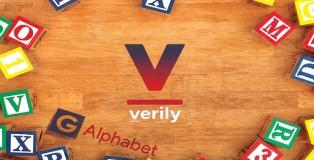 google-life-sciences-division-under-alphabet-renamed-verily