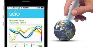 medium_scio-kickstarter-scanner-moleculaire-ios-android-spectrometre-1