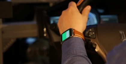 300CCB8800000578-3394206-Ford_says_wearable_technology_could_also_be_used_to_alert_driver-a-13_1452531384001