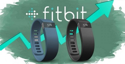 960-fitbit-inc-does-a-uturn
