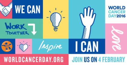 WCD2016_WeCanICan_Poster_512x1024-e1454073372360