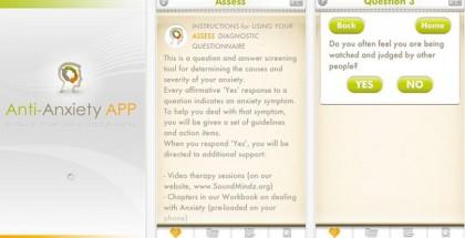 anti-anxiety-app