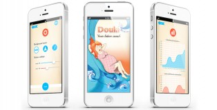doula app