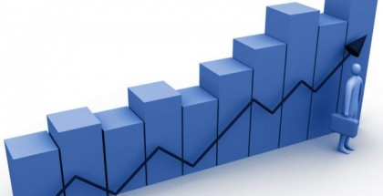 fallbrook-real-estate-market-trends_615