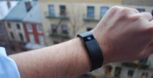 fitbit-force-640x430