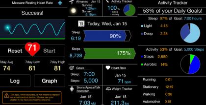 247-motionx-app