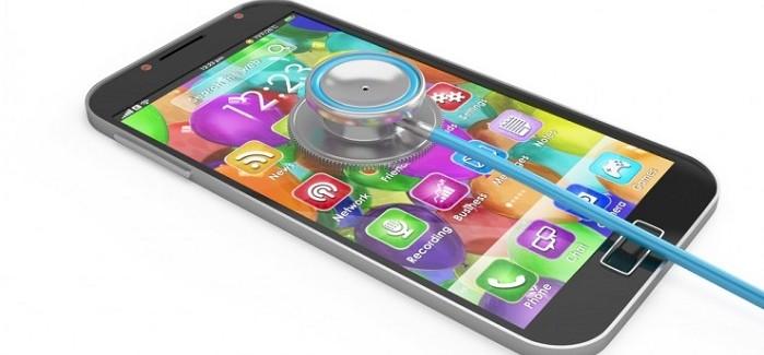 Best Practices, LLC'den Dijital İlaç Pazarlama Yöntemleriyle İlgili Yeni Araştırma