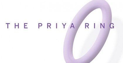 Priya-Ring-Fertility-Sensor