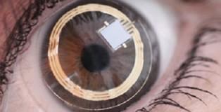 SENSIMED_sensor_in_eye