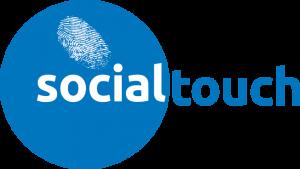 Social-Touch-Mavi-300x169