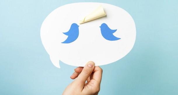 Twitter'da Klinik Deneyler İçin Hasta Bulmak Ne Kadar Zor?