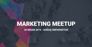 marketing-meetup-2016
