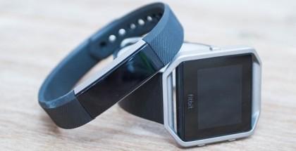 Fitbit-Alta-Fitbit-Blaze-Off_thumb