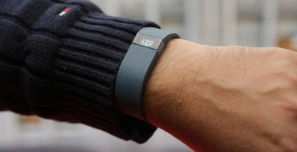 fitbit-charge-product-photos02